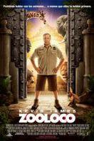 Kevin James Filmografía De Películas Y Series Estamos Rodando