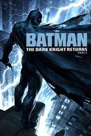 Batman: El regreso del Caballero Oscuro - Parte 1
