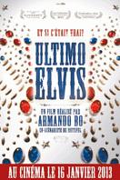 El Ultimo Elvis