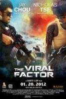The Viral Factor