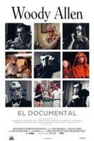 Woody Allen: el documental