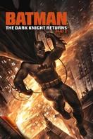 Batman: El regreso del Caballero Oscuro - Parte 2