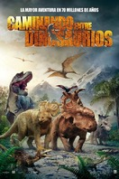Caminando entre dinosaurios 3D