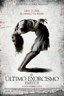 El último exorcismo: Parte 2