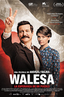 Walesa, la esperanza de un pueblo