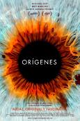 Cartel de Orígenes