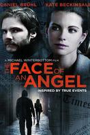 El rostro de un ángel