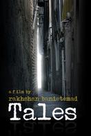 Ghesse-ha (Tales)