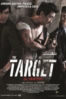 The Target (El objetivo)