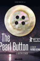 El botón de nácar