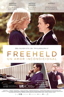 Freeheld, un amor incondicional