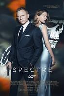 Spectre (Bond 24)