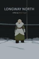 El gran viaje de Sasha al Polo Norte