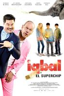 Iqbal y el superchip