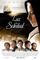 Luz de Soledad