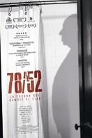 78/52. La escena que cambió el cine