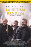La última bandera (Last flag flying)