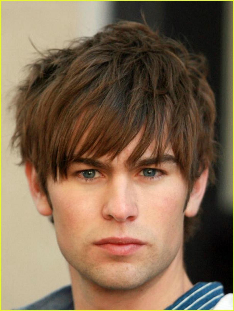 chace-crawford-487812 (918×1222) | chace crawford | pinterest